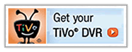 Get your Tivo