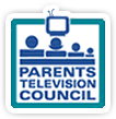 Parents Television Council
